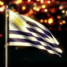 L'Uruguay en quête d'indépendance énergétique