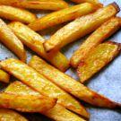 Le gras devrait être considéré comme la sixième saveur, selon des chercheurs