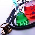 La chimie coûte très cher aux systèmes de santé européens