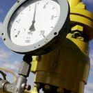 Le secteur européen de l'énergie cherche à surmonter la crise