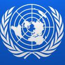 Les objectifs de l'ONU pour 2030 coûteront au moins 3.500 milliards de dollars par an