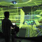Informatique : les souris passent à la 3D