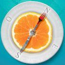 Alimentation : besoin ou plaisir, un équilibre fragile entre deux voies nerveuses