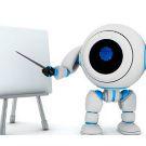 Demain peut-être un robot pour jouer les profs de technologie à bord de l'ISS