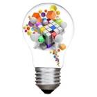 Ingénierie & BTP : 10 conseils pour augmenter sa rentabilité en réinventant son cycle projet