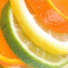 Une substance aromatisante considérée comme préoccupante pour la santé