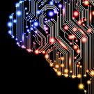 L-intelligence-artificielle-inamicale-realite-ou-fantasme