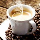 Un café en fin de journée retarde de 40minutes le cycle du sommeil