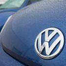 """Volkswagen/Contrôles antipollution: il faut une enquête """"au niveau européen"""" (Sapin)"""