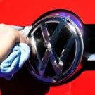 Volkswagen en plein dieselgate
