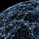 L'installation de réseaux de communication quantique