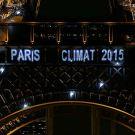 ENR : De la transition énergétique à la COP21
