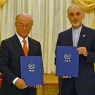 Iran: Vers un changement de paradigme pétrolier?