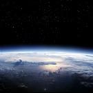 Les Etats-Unis durcissent les normes anti-pollution à l'ozone