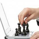 Les stratégies des entreprises qui réussissent