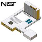 La compétition SHA-3 du NIST : où en est-on ?