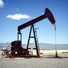 Pic pétrolier ? Redoutez plutôt le gouffre pétrolier !