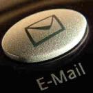 Chiffre clé : où en est l'archivage des e-mails dans les entreprises françaises ?