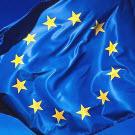 L'Europe mobilise les TIC pour réduire sa facture énergétique