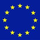 L'UE trouve un accord sur la diminution des SAO