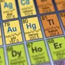 L'EFSA recommande de réduire la dose tolérable de cadmium