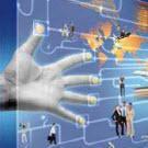Chiffre clé : baisse de 3,8% des dépenses IT en 2009 dans le monde