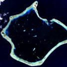 L'énergie hydraulique en mer : le cas des atolls de stockage