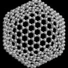 Les nanoparticules en tête de liste des risques chimiques émergents au travail