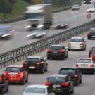 Les 10 véhicules essence les moins polluants