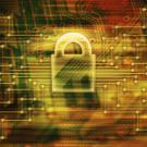 Données privées : RFID et réseaux sociaux mis à l'index