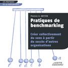 Benchmarking : ajouter de l'intelligence à l'intelligence
