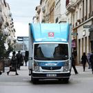 Quand le transport-logistique fait rimer écologie et économie