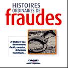 Prevenir-detecter-et-traiter-les-fraudes