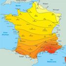 Photovoltaïque français : l'après moratoire en question