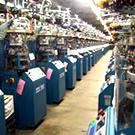 Un fabricant de textile change d'ERP mais pas de serveur