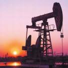 Le pétrole va-t-il manquer et les biocarburants peuvent-ils le suppléer ?