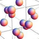 """Un pas de plus sur la voie des transistors """"Instant on"""""""