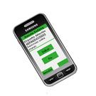 Une solution de pointage en temps réel par téléphone mobile NFC