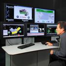 « Le Smart Grid permettra d'offrir de nouveaux services à nos clients »