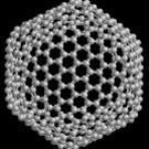 Nanomatériaux : les députés européens appellent à la prudence