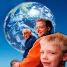 Environnement-energie-une-inquietude-intergenerationnelle
