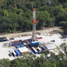 Révélations inquiétantes aux Etats-Unis sur les gaz de schiste