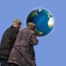 Parents-grands-parents-entre-malaise-et-culpabilite