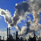 Quel est le coût réel de la décarbonisation de l'économie ?