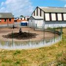 La mutualisation des biodéchets pour un biogaz de qualité