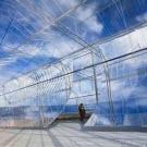 De l'énergie solaire pour extraire du pétrole ?