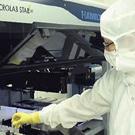 Les Laboratoires Genévrier sécurisent leur SI