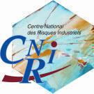 Jeudis du CNRI : prévention des risques technologiques