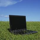 Chiffre clé : moins de 20% des sites Wimax  prévus effectivement déployés