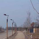 90 hectares dédiés à l'éco-construction